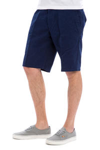 Hurley One & Only Chino Shorts (midnight navy)