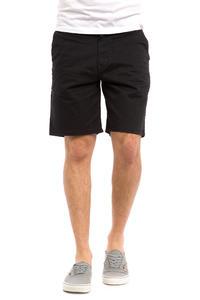 Hurley Corman Chino Shorts (black)