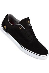 Emerica The Herman G6 Vulc Shoe (black white)