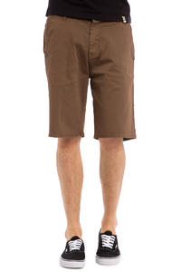 Emerica Reynolds Shorts (chocolate)