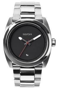 Nixon The Kingpin Uhr (black)