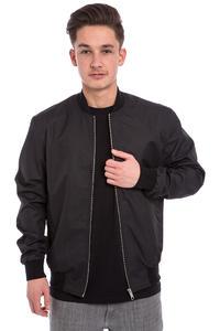 Wemoto Norton Jacket (black)