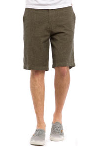 Volcom Magara Shorts (charcoal)