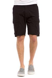 Volcom Silent II Cargo Shorts (black)