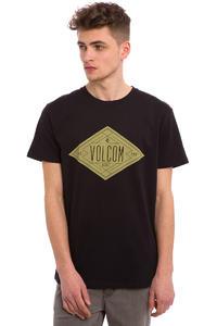 Volcom Afron T-Shirt (black)