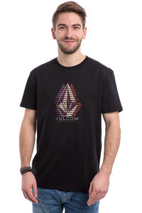 Volcom Minor T-Shirt (black)