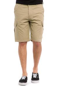 Dickies New York Shorts (khaki)