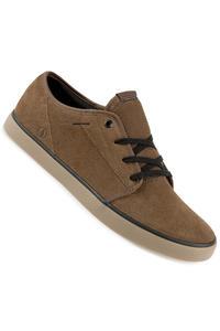 Volcom Grimm Shoe (dark brown)