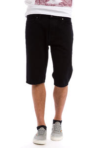Dickies Michigan Shorts (black)