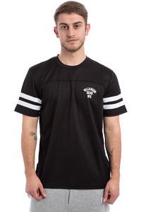 Dickies Crystal Springs T-Shirt (black)