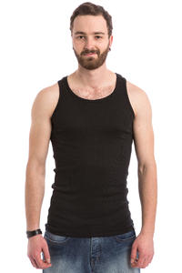 Dickies Proof Tank-Top 3er Pack (black)