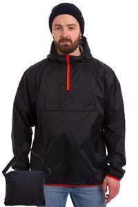Dickies Saint Cloud Jacket (black)