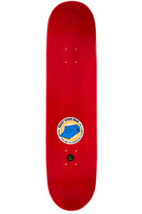 "Girl Kennedy Select #2 8"" Deck"