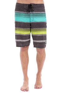 Billabong Barra Boardshorts (mint)
