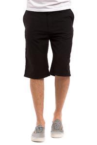 Billabong Central Shorts (black stripe)