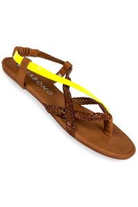 Billabong Guapa Sandale women (sunny dayz)