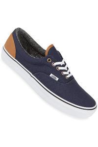 Vans Era Shoe (dress blues tweed)