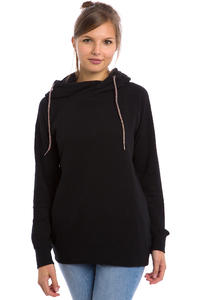 Element Charly Hoodie women (black)
