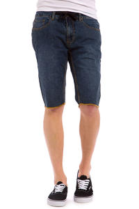 Element Owen Shorts (medium stonewash)
