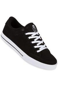 C1RCA AL 50 Schuh (black white)