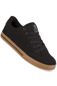 C1RCA Lopez 50 Schuh (black gum)