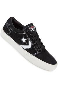 Converse KA3 Suede Shoe (black)