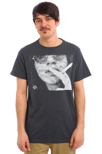 Forvert Riverside T-Shirt (black used)