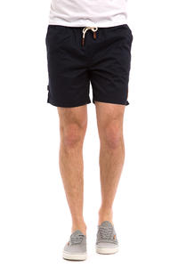 Forvert Perth Shorts (navy)