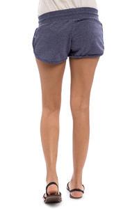 Roxy Get Back Shorts women (astral aura)