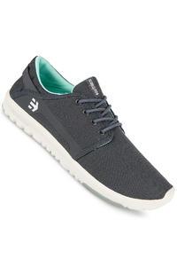 Etnies Scout Schuh (dark grey)