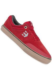 Etnies Marana Vulc Schuh (red gum)