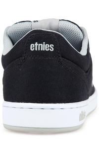 Etnies Verano Shoe (navy grey white)