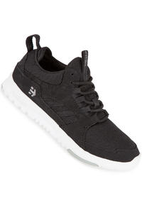 Etnies Scout MT Shoe women (black)