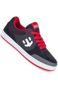 Etnies Marana Shoe kids (navy red white)