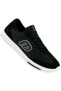 Etnies Lo-Cut SC Shoe (black white)