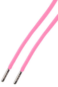 Sevennine13 Snowboard Boot Schnürsenkel (neon pink)