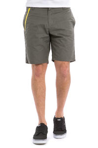 Etnies Alice Shorts (charcoal)