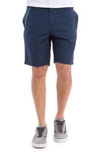 Etnies Alice Shorts (dark navy)