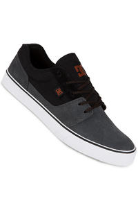 DC Tonik Shoe (black grey black)