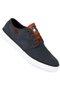 DC Studio S Schuh (grey grey white)