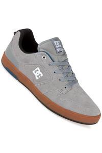 DC Nyjah Schuh (grey gum)