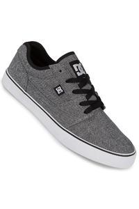DC Tonik TX SE Schuh (black white black)