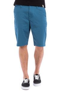 DC Worker Straight Shorts (bluesteel)