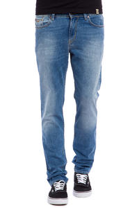 REELL Spider Jeans (premium light blue)