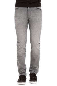 REELL Skin Stretch Jeans (grey 2)