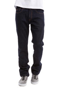 REELL Trigger Jeans (raw blue)