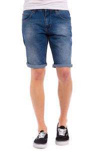 REELL Rafter Shorts (mid blue 2)