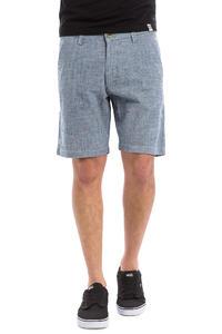 REELL Miami Chino Shorts (chembray blue)