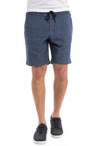 REELL Easy Shorts (mid blue)