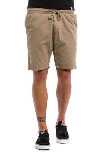 REELL Easy Shorts (khaki)